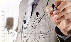 انجام تحلیل ریسک-سود بمنظور رسیدن به بهره وری