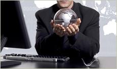 موقعیت یابی برند به بهترین روش در صنعت مربوطه