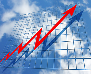 عوامل رشد و توسعه برند