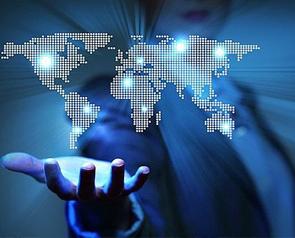 ایجاد بازارهای جدید و خلق نوآوری