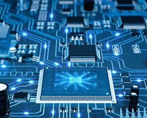 معرفی بینش و تجربیات صنعت فناوری اطلاعات