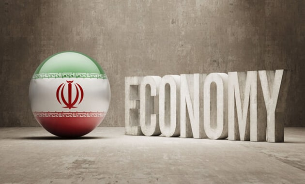 Iran's economic growth is higher than other countries in the region